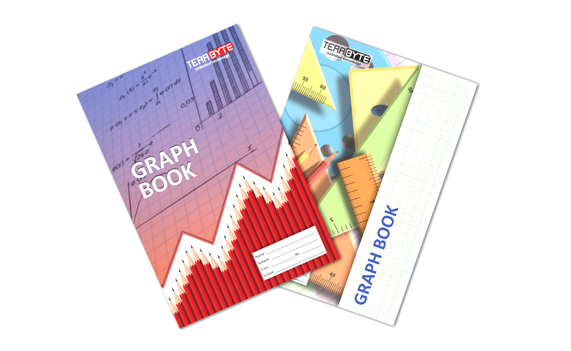 graph-books