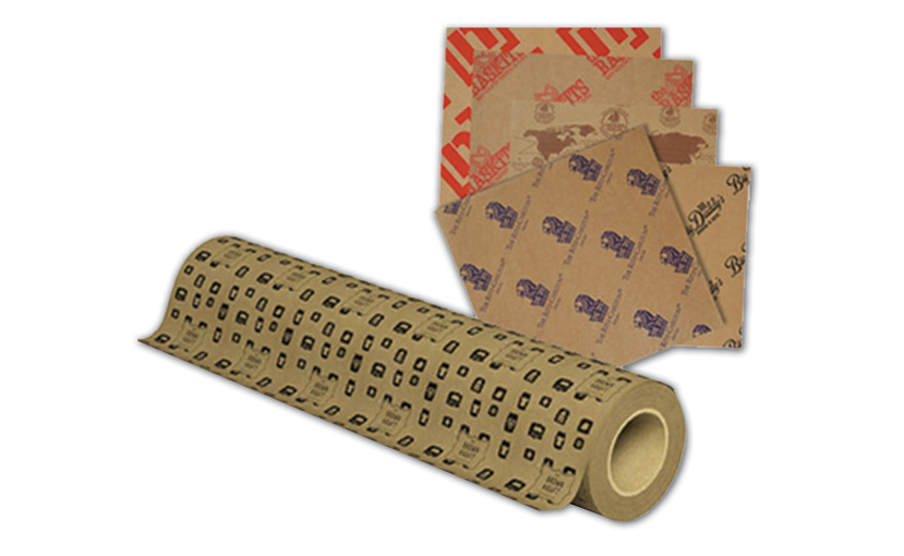 printed-kraft-reel-sheet
